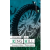 Stephen King, Joe Hill A magas fűben - teljes gázzal