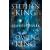 Stephen King, Owen King Csipkerózsikák