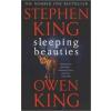 Stephen King, Owen King Sleeping Beauties