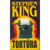Stephen King Tortúra