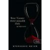 Stephenie Meyer BREE TANNER RÖVID MÁSODIK ÉLETE - Az Eclipse-hez (Keménytáblás)