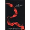 Stephenie Meyer ECLIPSE - NAPFOGYATKOZÁS (ZSEBKÖNYV)
