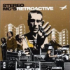 Stereo MC's STEREO MC'S - Retroactive CD