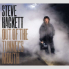 Steve Hackett Out of The Tunnel's Mouth (CD)