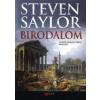 Steven Saylor BIRODALOM