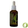 Stevia Fluid Nova Csepp 50 ml