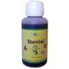 Steviana Steviana oldat 50ml