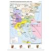 Stiefel A balkáni államok kialakulása (1878-1914)