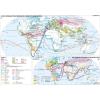 Stiefel A nagy földrajzi felfedezések és a korai gyarmatosítás - Az újkori világgazdaság kialakulása