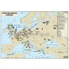Stiefel A romantika irodalma Európában
