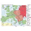 Stiefel Az államszocialista rendszer felbomlása Közép- és Kelet Európában DUO