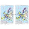 Stiefel Az Európai Unió gazdasági fejlettsége