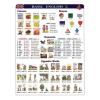 Stiefel Basic English I. DUO + 10 db ajándék tanulói munkalap