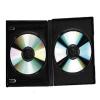 Stiefel Eurocart Kft. 2 db-os CD hagyományos csomag