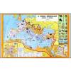 Stiefel Eurocart Kft. A Római Birodalom gazdasága és kultúrája