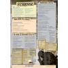 Stiefel Eurocart Kft. A stressz - fali oktatótabló