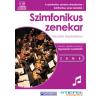 Stiefel Eurocart Kft. A szimfónikus zenekar-oktató CD