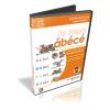 Stiefel Eurocart Kft. Angol ABC  CD, Digitális tananyag