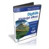 Stiefel Eurocart Kft. Digitális földrajzi atlasz CD, 3 gépes licenc