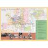 Stiefel Európa a két világháború között DUO