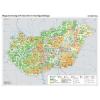 Stiefel Magyarország növényzete és mezőgazdasága