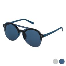 Sting Férfi napszemüveg Sting (ø 89 mm) Kék