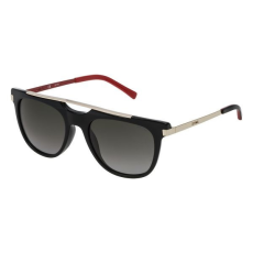 Sting Férfi napszemüveg Sting SST024520700 (ø 52 mm)