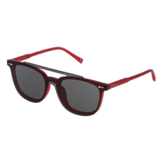 Sting Férfi napszemüveg Sting SST089990M09 (ø 99 mm)