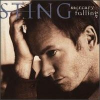 Sting STING - Mercury Falling CD