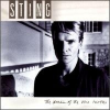 Sting STING - The Dream Of The Blue Turtles CD
