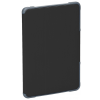 Stm Dux Ultra Protective iPad Air tok fekete