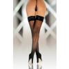 Stockings 5530    black/ 2