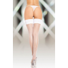 Stockings 5537    white/ 3