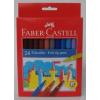 Stocktechnik Kft. Faber-Castell Filctoll 24 db
