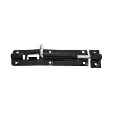 STR tolózár 125mm zár és alkatrészei