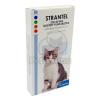 Strantel tabletta macskák részére A.U.V 8 db