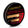Strategy Effect Weed 15lbs