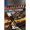 STRATEGY FIRST FlatOut: Ultimate Carnage (PC - Steam Digitális termékkulcs)