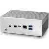 Streacom ST-NC2S-WY Intel NUC Silver (ST-NC2S-WY)