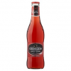 Strongbow Red Berries cider 4,5% 330 ml