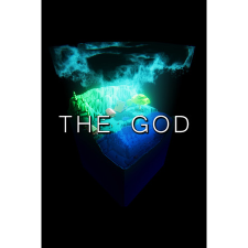 Struct9 The God (PC - Steam Digitális termékkulcs) videójáték