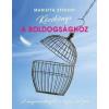 Student-Litkey Bt. Marietta Student-Kézikönyv a boldogsághoz (Új példány, megvásárolható, de nem kölcsönözhető!)
