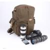 Stúdió Eszközök Caden N5 fotós hátizsák, hátitáska