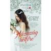 Studium Plusz Kiadó Catherine Bybee: Házasság hétfőre - Vörös rózsa történetek