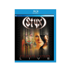 Styx The Grand Illusion / Pieces Of Eight - Live (Blu-ray)