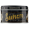 Suavecito Oil Based Pomádé - 85g - Made in USA