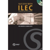 Success with ILEC