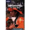 Südamerika für wenig Geld - Lonely Planet