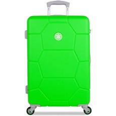 SuitSuit TR-1251/3-M ABS Caretta Active Green