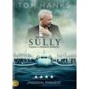 Sully - Csoda a Hudson folyón (DVD)